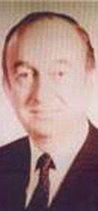 Eski İçişleri Bakanı Ahmet Selçuk hayatını kaybetti