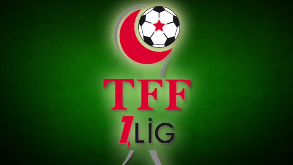 TFF 1. Lig hangi kanaldan yayınlanacak?