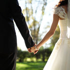 Kızına düğün hediyesi vermek için banka soydu