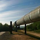 Siirt'te doğalgaz hattına sabotaj