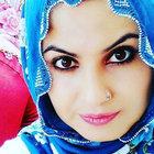 Niğde'de yaşam mücadelesi veren kadın hayatını kaybetti