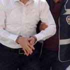 FETÖ elebaşının kardeşi gözaltında