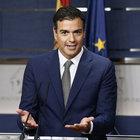 İspanya'da sosyalistlerin lideri Sanchez istifa etti