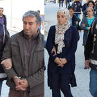 Elazığ Karakoçan Belediyesi Başkanları tutuklandı