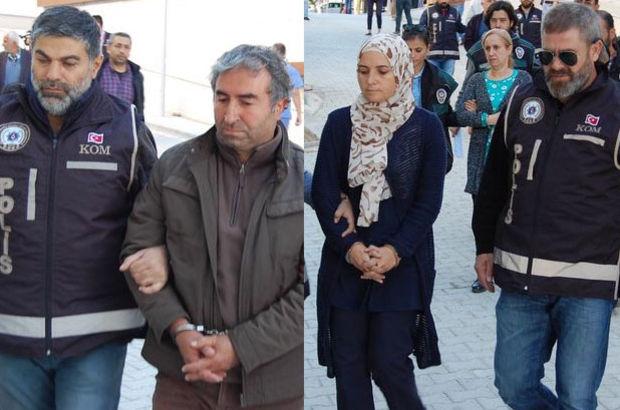elazığ Karakoçan Belediyesi