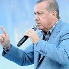 'İNLERİNE GİRECEĞİZ DEDİK, GİRDİK!'