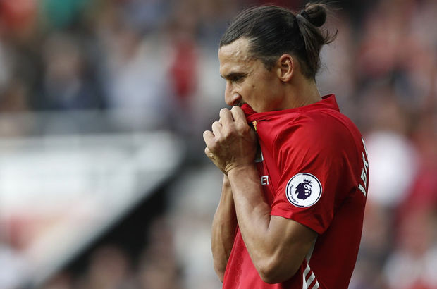 Manchester United: 1 - Stoke City: 1
