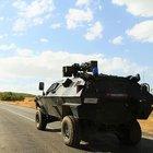 Terör örgütü PKK'nın sözde 'Çemçe sorumlusu' öldürüldü