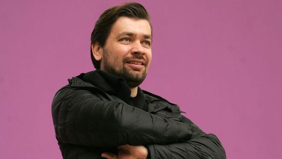 Ahmet Gökçek