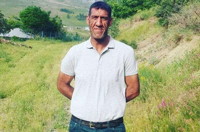 İçerde'nin 'Minik'i Seyithan Özdemir'in bilinmeyen hayatı