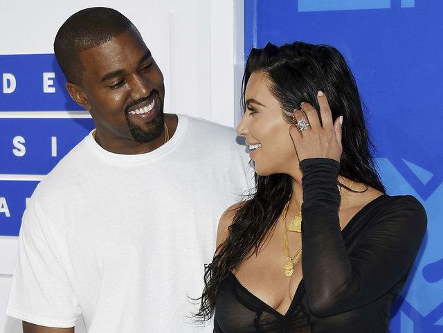 Kim Kardashian'ın mücevherlerini parçalayarak satabilirler