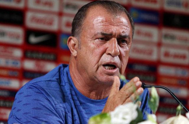 Mehmet Demirkol'dan flaş iddia: 'Arda Turan ve Selçuk İnan kavga etti'