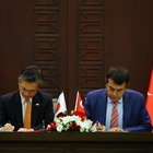Türk-Japon Üniversitesi Resmi Gazetede yayımlandı