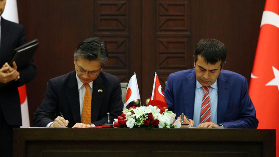 türk japon üniversitesi