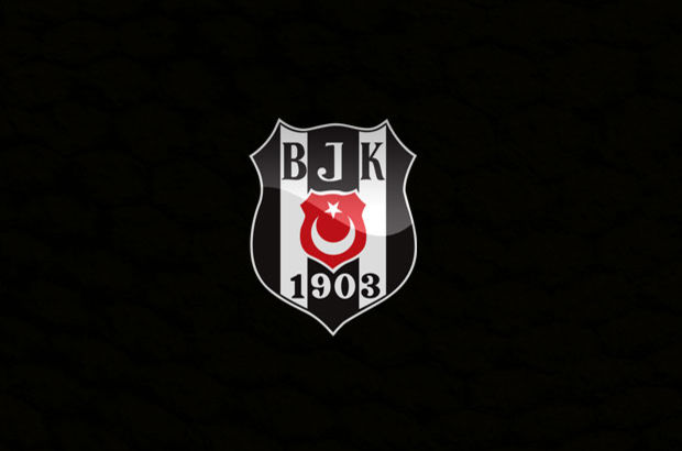 Mario Balotelli Beşiktaş