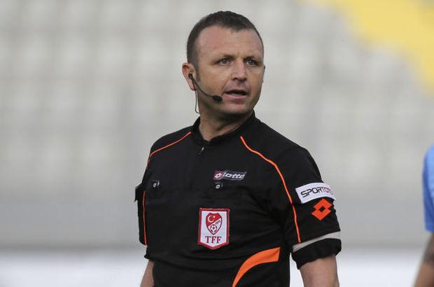 Ali Ademoğlu