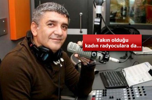 Cem Arslan
