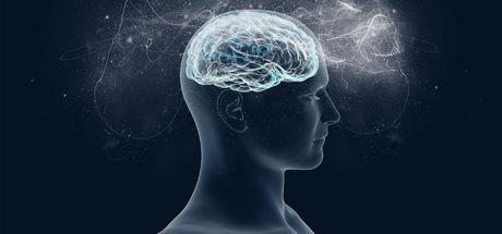 Beyin yaşınızı böyle hesaplayın!