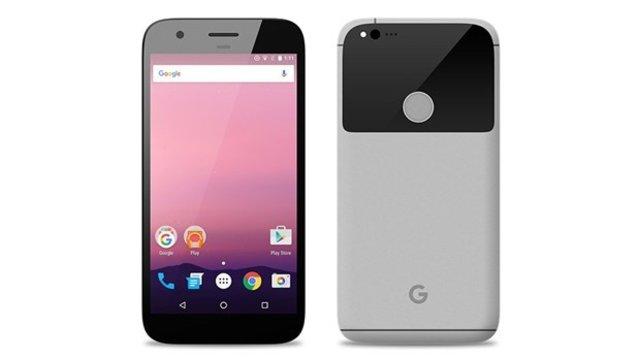 Google Pixel'in özellikleri nelerdir? Google'ın telefonu özellikleriyle dikkat çekiyor