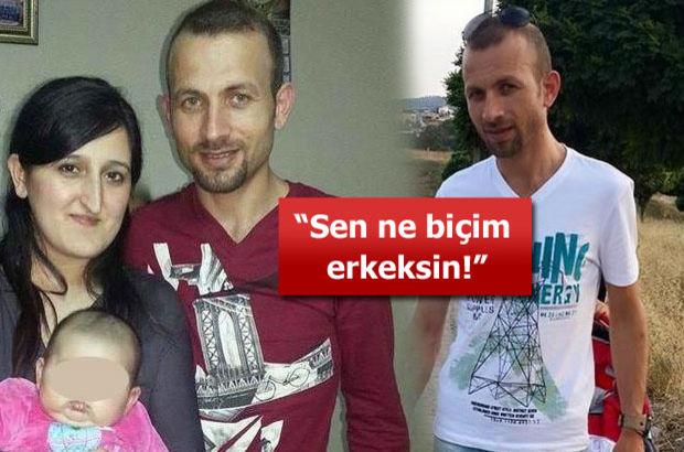 Antalya Osman Kızılçelik