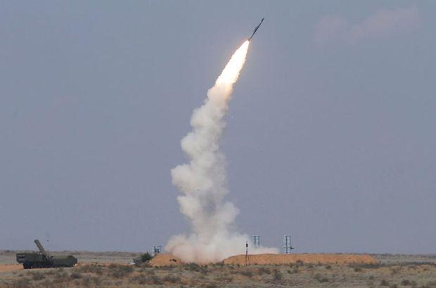 rusya füze savunma sistemi s300vm