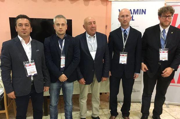 Murat Ağca