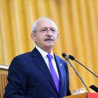 """""""SÖYLEYİNCE YENİKAPI RUHUNA İHANET DİYORLAR!"""""""