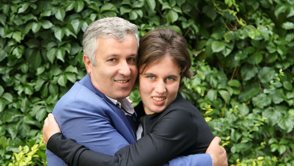 CHP Milletvekili Çetin Arık
