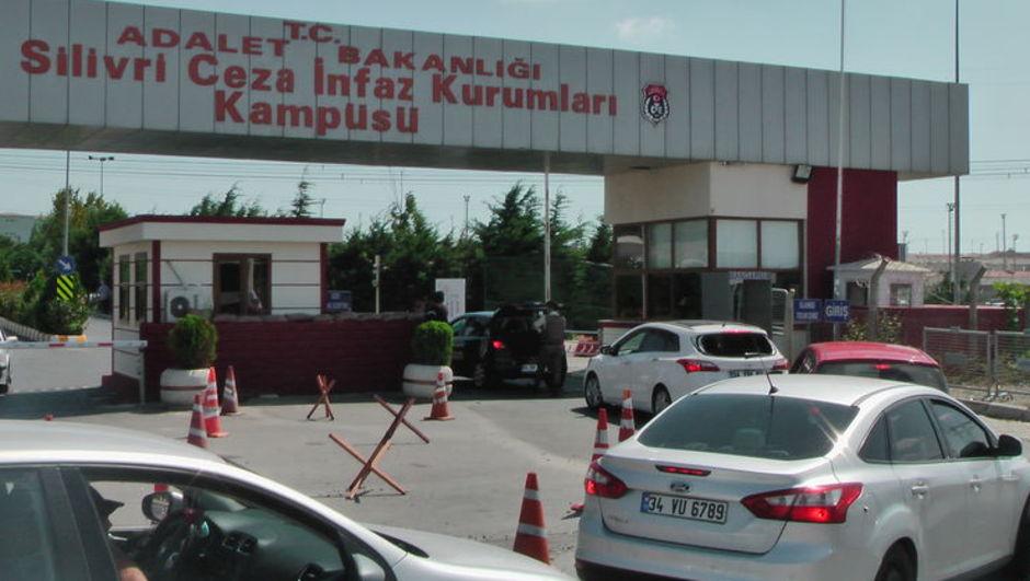 Türkiye Büyük Millet Meclisi İnsan Haklarını İnceleme Komisyonu