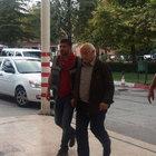 KIRKLARELİ'DE 'BYLOCK' KULLANAN 5 ŞÜPHELİ TUTUKLANDI
