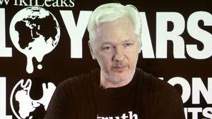 Wikileaks, ABD seçimlerini etkileyecek belge yayınlayacak