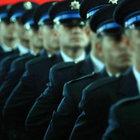 FETÖ'DEN AÇIĞA ALINAN POLİS SAYISI BELLİ OLDU