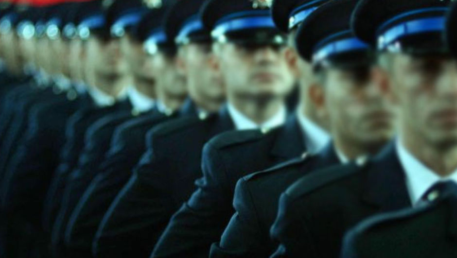 fetö polis