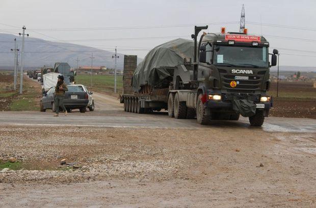 Irak Türkiye Tezkere TBMM Musul Başika