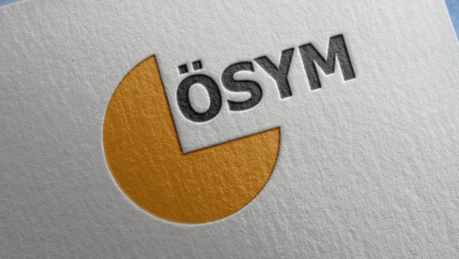 KPSS Önlisans/Ortaöğretim