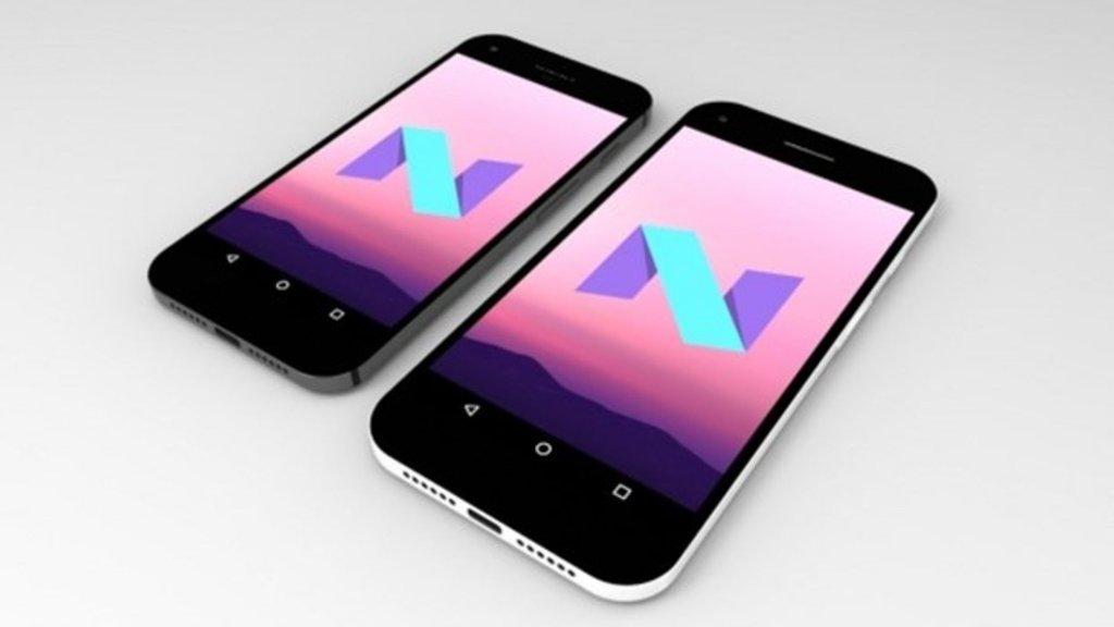 Hem iPhone'u hem Samsung'u solladı! Talebe yetişemediler