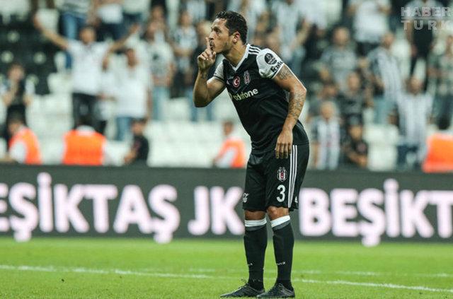 Beşiktaş, Fenerbahçe ve Galatasaray'da yeniler ne yaptı?