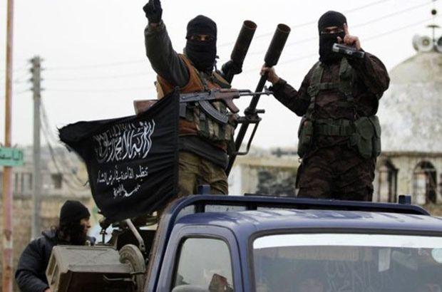 El Nusra