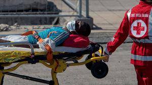 Libya açıklarında 4 bin 650 göçmen kurtarıldı