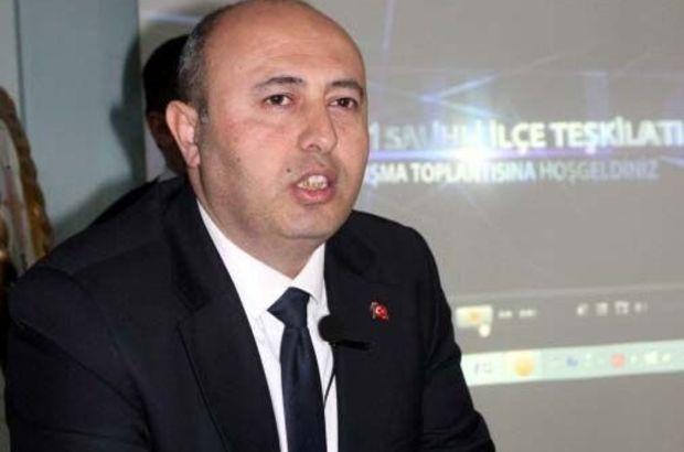 Ahat Aksoy