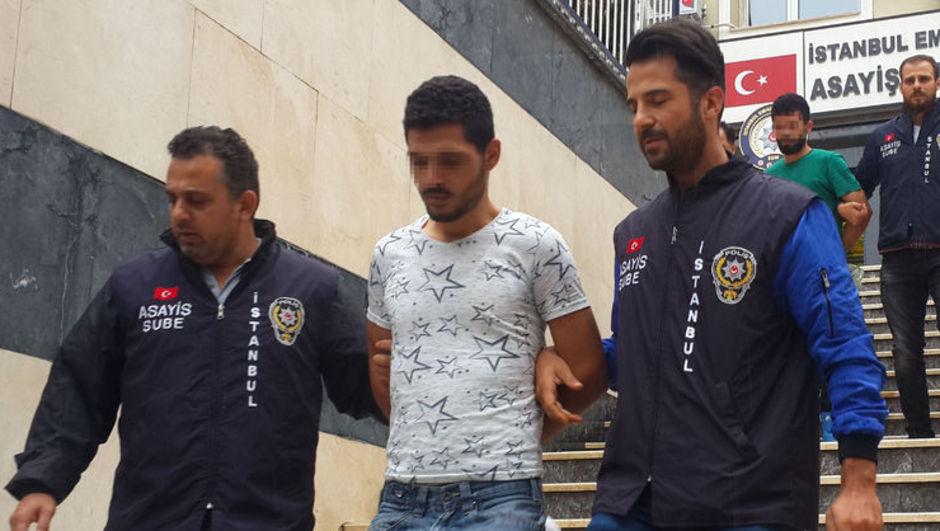Hasan Bat