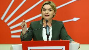 Selin Sayek Böke'den OHAL açıklaması