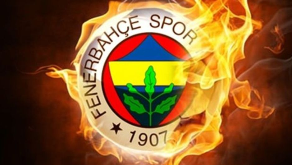 Melih Mahmutoğlu Fenerbahçe