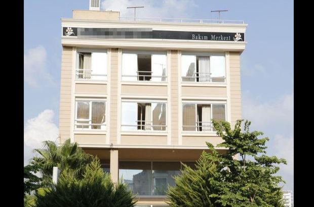 Antalya Valiliğinden bakım evi skandalı açıklaması