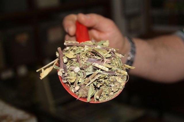 Ekinezya çayı bakın nelerden koruyor...