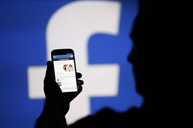 Sosyal medyada en çok takipçisi olan futbolcular