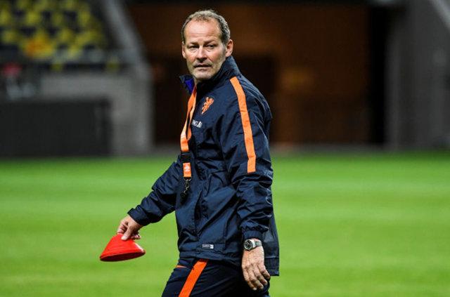 Teknik direktörlük yapan en iyi eski futbolcular
