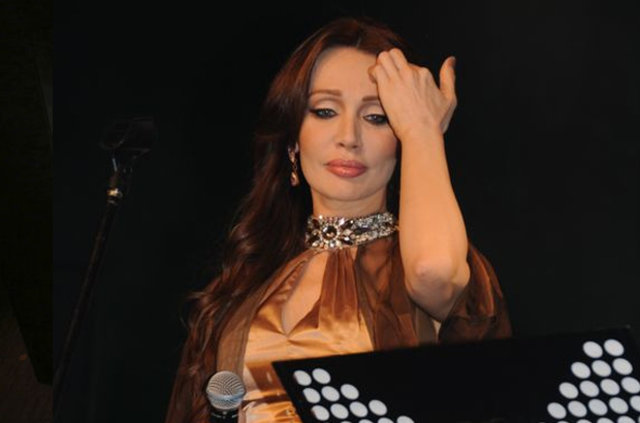 Umut Akyürek'in estetiksiz fotoğrafı ortaya çıktı