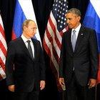 RUSYA, ABD İLE 2013 YILINDA İMZALADIĞI ANLAŞMAYI ASKIYA ALDI!
