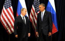 Rusya, ABD ile yaptığı anlaşmayı askıya aldı!